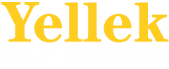 Yellek Self Storage